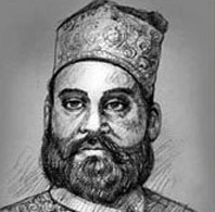 Daag Dehlvi Shayari in Hindi