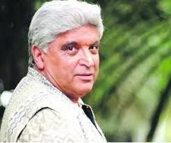 Javed Akhtar Shayari in Hindi 1