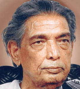 Kaifi Azmi Shayari 1