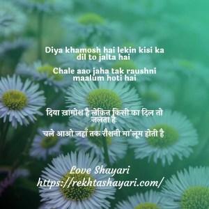love Shayari photo HD download 8