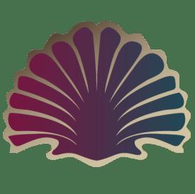 Favicon_Zeichenfläche 1