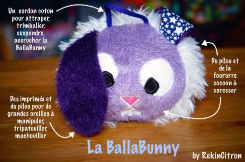 BallaBunny_Face_Market