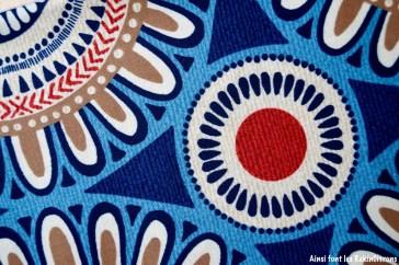 tissu-miller-grosses-fleurs-bleues-detail