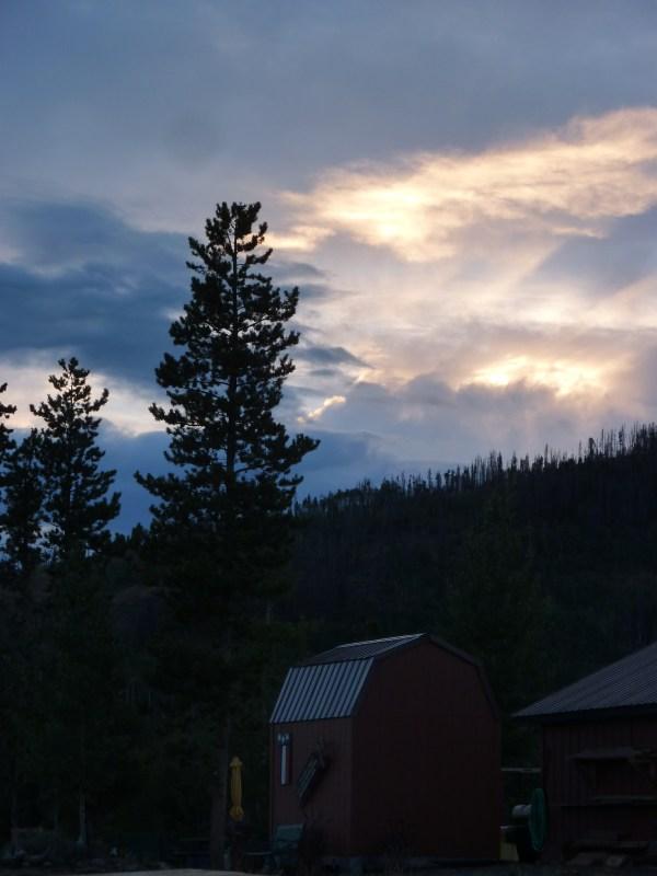 Colorado 2015 044