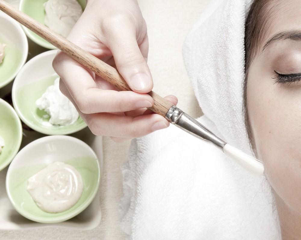 контрактное производство косметических масок