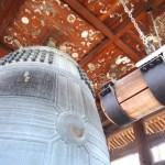 京都の大仏とは?いつ誰が建てた?奈良や鎌倉よりも高い理由は?
