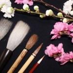 【江戸の暮らし】寺子屋は生活の知恵を教える見事な教育システム