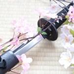 新選組・天才剣士の沖田総司は子供好きだった?魅力的なギャップに迫る!