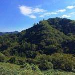 【平家物語】木曽義仲の圧勝「倶利伽羅峠の戦い」と奇策「火牛の計」