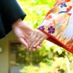 西郷隆盛の3人の妻はとても個性的!須賀・愛加那・糸とその子供たちはどうなった?
