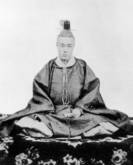 斉昭 徳川