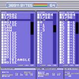 Odo Synths 38911 Bytes