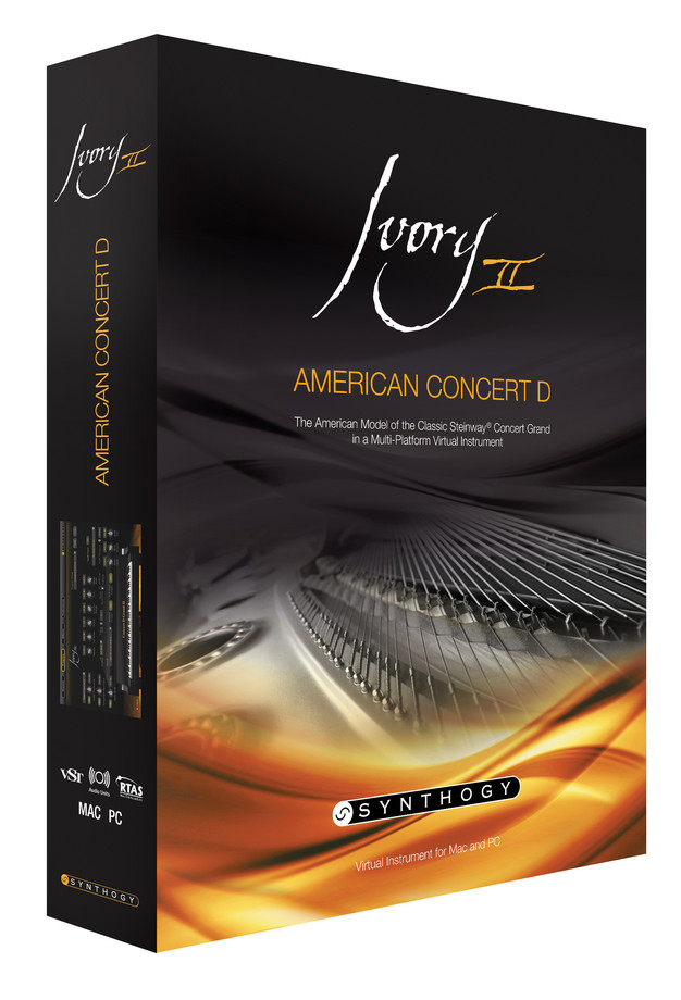 Synthogy ivory ii grand piano mac download