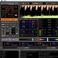 M-Audio Torq v1.5