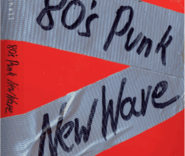Ueberschall 80s Punk And New Wave Vsti Rtas Au Hybrid Dvdr Dynamics