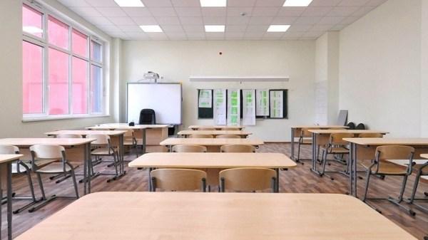 Места за партами: где в Краснодаре откроют новые школы ...