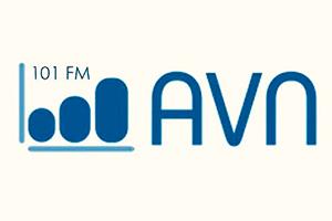 Радио AVN
