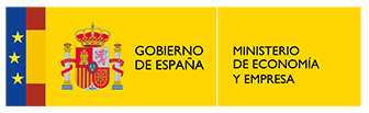 ASESORAMIENTO PROYECTOS ECOMMERCE REDES