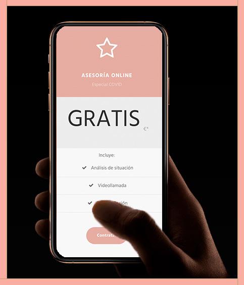 ASESORIA ONLINE EMPRESAS INTERNET