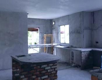 aboutus house renovation kitchen