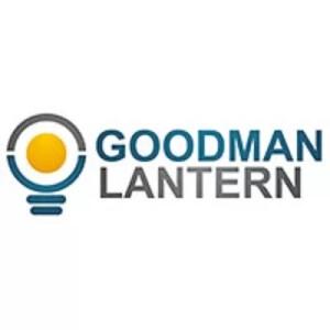 Logo 400x400 1 300x300