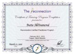 certificate2_Iveta-2