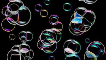 seifenblasen-web1
