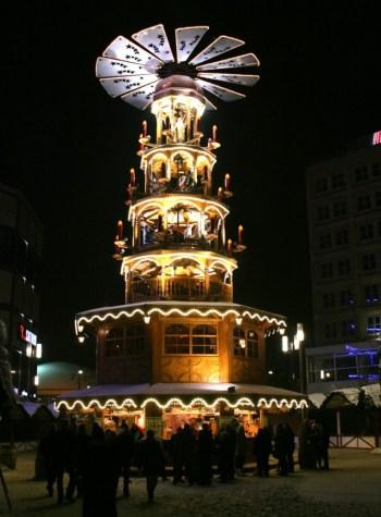 RID-weltrekord-groesste-weihnachtspyramide0