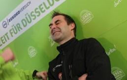 RID-rekord-laengstes-wandsitzen3-Duedorf