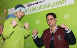 RID-rekord-laengstes-wandsitzen5-Duedorf
