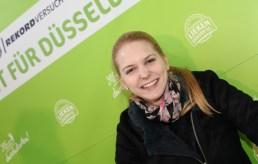 RID-rekord-laengstes-wandsitzen6-Duedorf