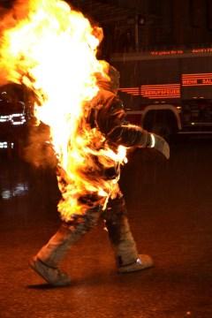 RID-rekord-laengster-ganzkoerperbrand2