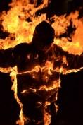 RID-rekord-laengster-ganzkoerperbrand4