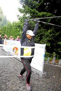 RID-rekord-laengstes-nordic-walking-marathon2