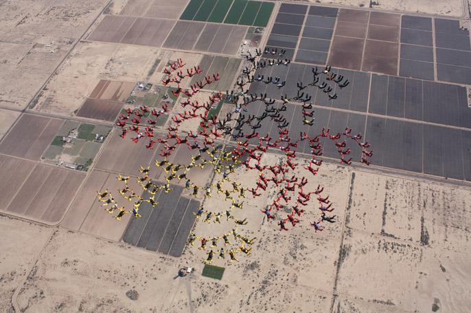 RID-rekord-groesste-freifall-formation3