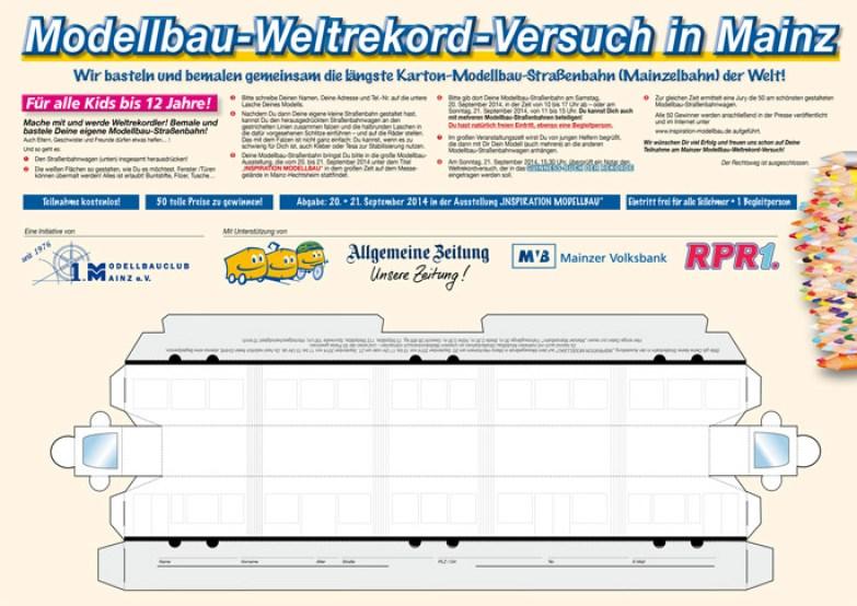 RID-rekord-laengste-kartonmodellbau-strassenbahn3