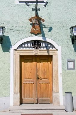RID-rekord-aeltestes-wirtshaus4