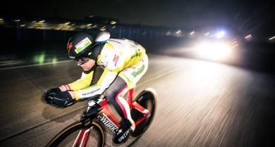 RID-rekord-weiteste-fahrradstrecke-24-std2