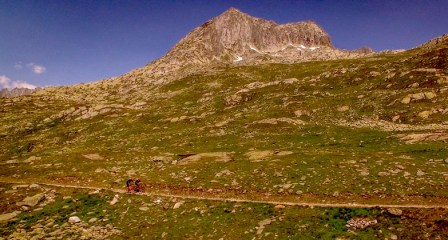 RID-rekord-meiste-mountainbike-hoehenmeter4