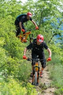 RID-rekord-meiste-mountainbike-hoehenmeter8