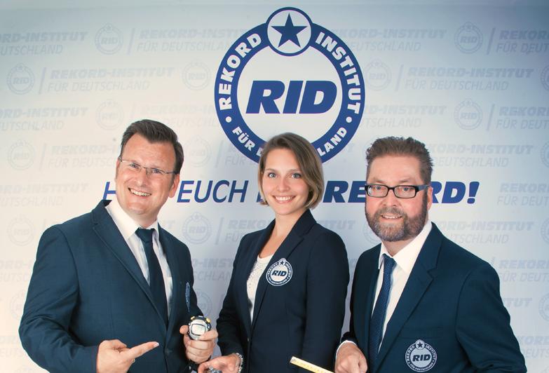 RID-Rekordrichter-783x532