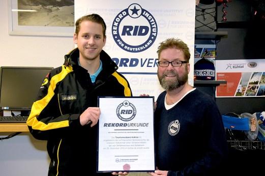 RID-rekord-laengste-skifahrerkette5