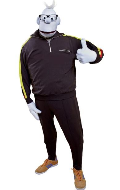 RID-rekordversuch-marathon-handpuppe5