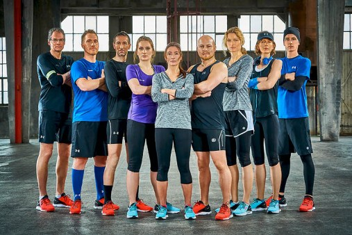 RID-rekord-longest-distance-run-team3