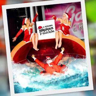 RID-rekord-nikolaeuse-wasserrutsche4