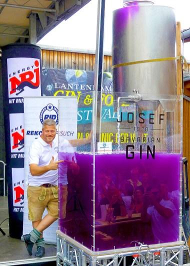 RID-rekord-gin-tonic-6