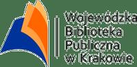 Wojewódzka Biblioteka Publiczna w Krakowie Logo
