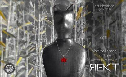 rekt-leaf-necklace-gift