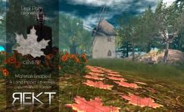 rekt-leaf-path-cement