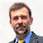 Dr. Ralf Brüning